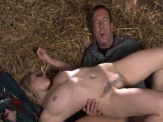 derevenskoe-porno-f