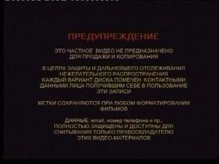 kamera bk ru порно видео
