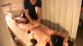 gangbäng gay erotic massage