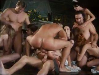 porno-orgii-v-italii