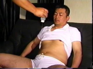 Daddy bear japanese sex videos