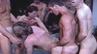 Гей Порно Видео Французкие Фильмы 80 Г