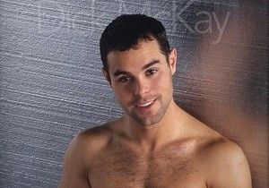 fotos de chavas desnudas