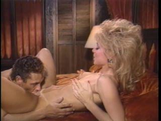 erotika-sinema-video
