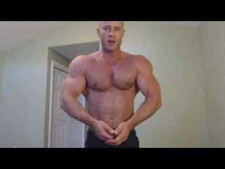 Muscle myvidster