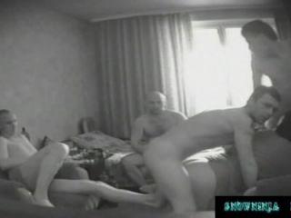 Русские Геи Камера Порно