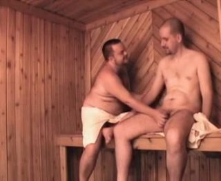 Алексей толстой баня порно этом