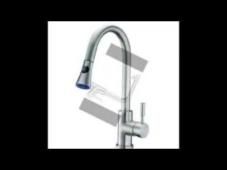 Awesome Cadell Faucet LLCCadell Faucet LLC Formerly Named Calise Faucet Inc