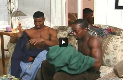 Black ice sex videos