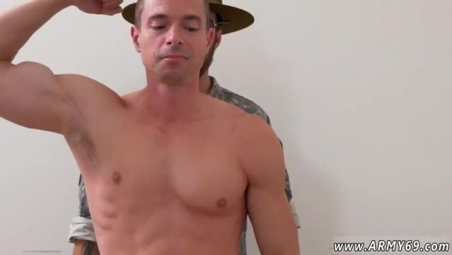 free-amateur-busty-gay-porn-movies