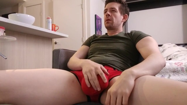 dorm-jerk-off-tv-vagina-oops