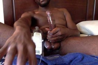 Kendra lust porn photo