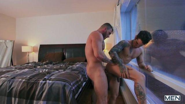 old gay transvestites jerking off porn videos