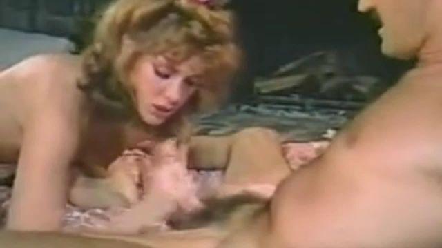 изучала адаты майк хорнер идеальная пара виде порно