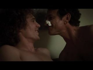 Gay movies myvidster