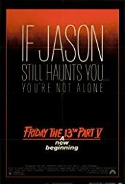 friday the 13th part 4 full movie free