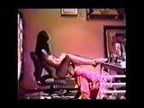 R kelly sex tape hidden camera
