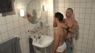 Xxx Gay Daddies Porn Galery, Gay Sex Pics