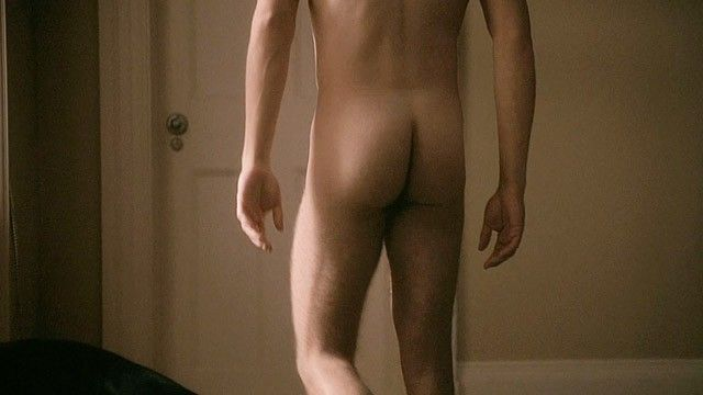 Ryan phillippe gay porn