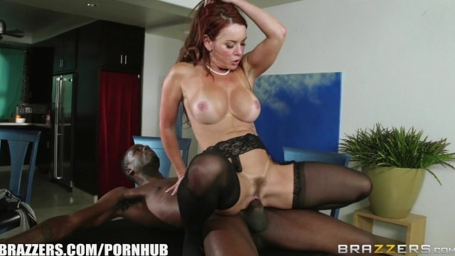 Janet Mason Fucks Her Son Friend And Takes His Load On Face Filf 1