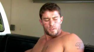 Cody cumming myvidster