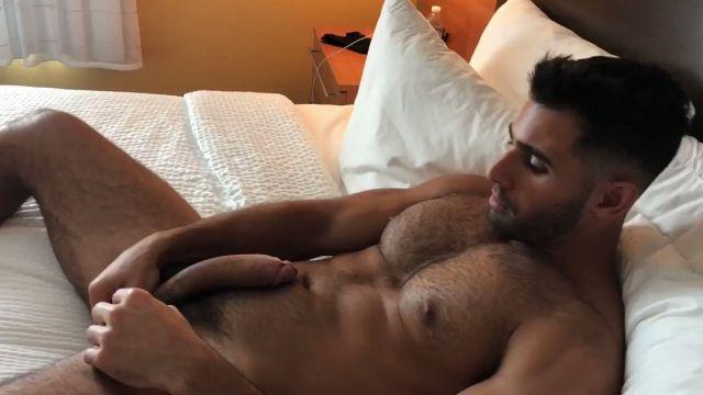 Henderson Tx Porn Sex Pics