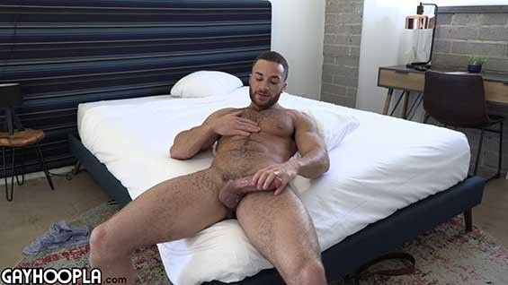 gay asult bookstore fucking videos tumblr
