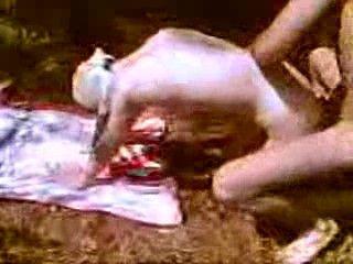 видео поймали в чечне трахаются секс