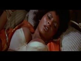 Sex naked scenes from foxy brown the movie towns best cute