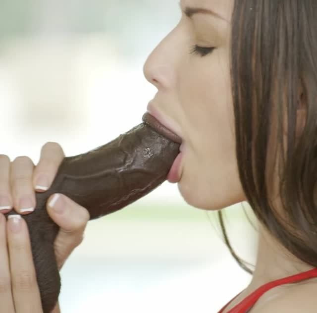 Chocolate Blowjob Hq Porn Search