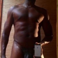 Myvidster big black dick