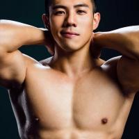 KOREAN GAY MYVIDSTER