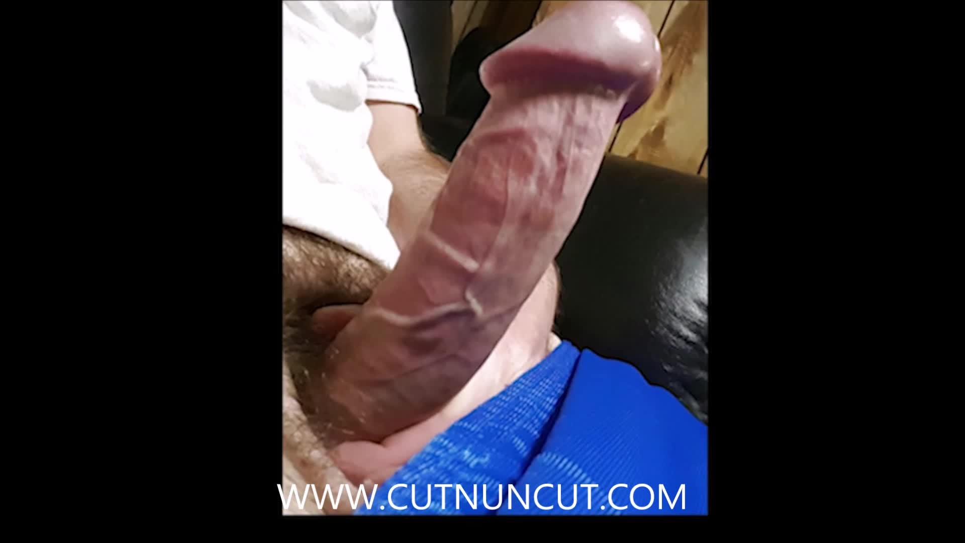 Gay monster cock compilation sucking swallow