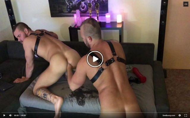 Gay Boys Fucking And Cumming Wire Legalporno 1